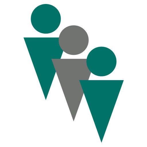 NHCS Logo Icon