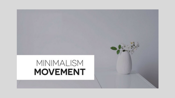 Nationalhcs minimalism too much or too little for The minimalist movement